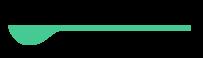 logo_carolina